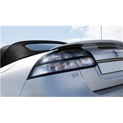 Spoiler alettone Saab 9-3 Cabriolet