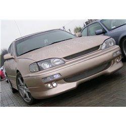 Paraurti anteriore Toyota Camry