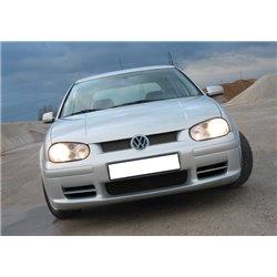Paraurti anteriore Volkswagen Golf IV