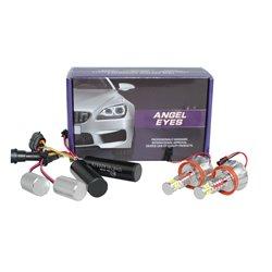 LED Marker per angel eyes BMW E60/E82/E90/E92/E93/E84/E70/E71/E89