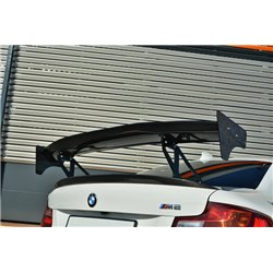 Spoiler Alettone per BMW M2 F87
