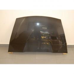 Portellone in carbonio Porsche Boxster