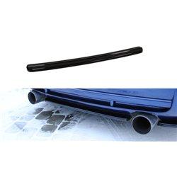 Sottoparaurti splitter posteriore Toyota Celica T23 TS 99-02