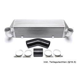 Intercooler BMW Serie 1-3-Z4