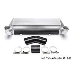 Intercooler BMW Serie 1-3-Z4