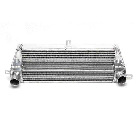 Intercooler per Mini Cooper Serie R55 / R56 / R57 / R58 / R59 / R60 / R61