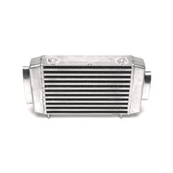 Intercooler per Mini Coupé / Cabriolet R52 / R53
