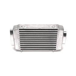 Intercooler per Mini Coupé / Cabriolet R52 / R53