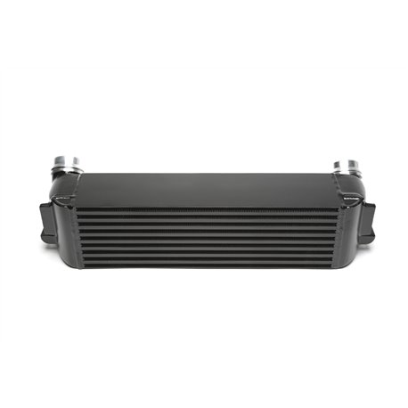 Intercooler BMW Serie 1-2-3-4