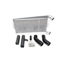 Intercooler Ford Fiesta VI 1.0T