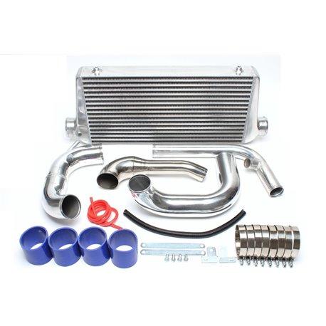 Intercooler per Nissan 200SX S13