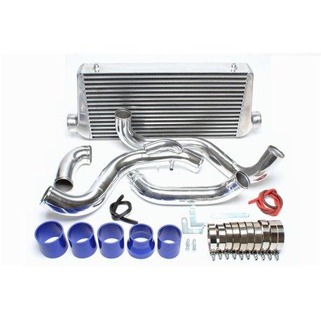 Intercooler per Nissan 200SX S14 / S15