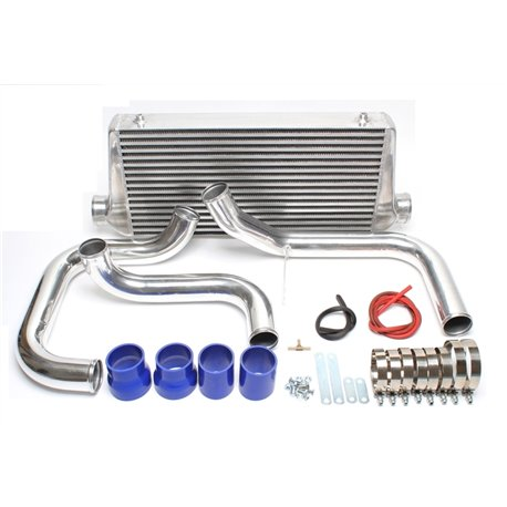 Intercooler per Nissan Skyline R32 / R33 / R34
