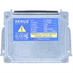 Centralina Xenon di ricambio V06G Audi Q7 4L 2005-2009
