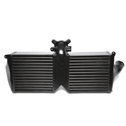 Intercooler per Porsche 911 (993) Turbo