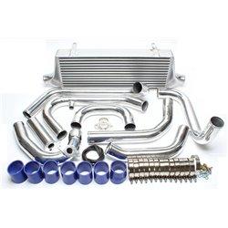 Intercooler per Subaru Impreza WRX + STI, BJ 2008 - 2010