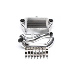 Intercooler per Toyota MR2