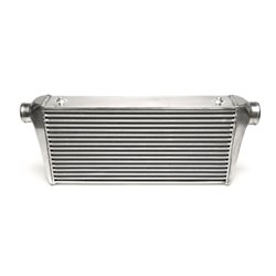 Intercooler universale con 16 file