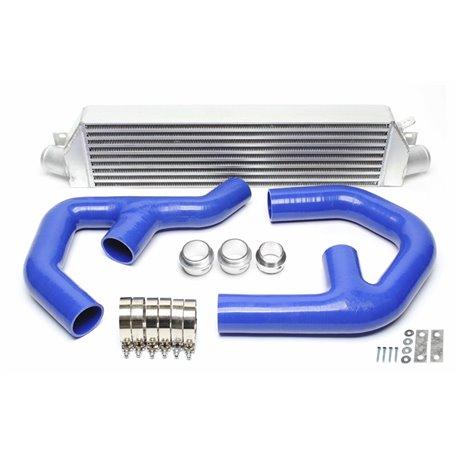 Intercooler Audi / Seat / Skoda / Volkswagen