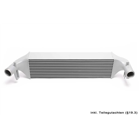 Intercooler Audi A1 / Seat Ibiza V / Skoda Fabia / VW Polo 6R