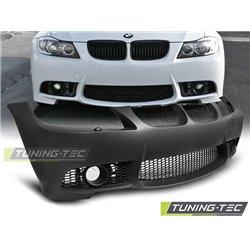 Paraurti anteriore BMW Serie 3 E90 M3 Style 05-08