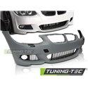Paraurti anteriore BMW Serie 3 E92 / E93 M-Tech 10-13 LCI