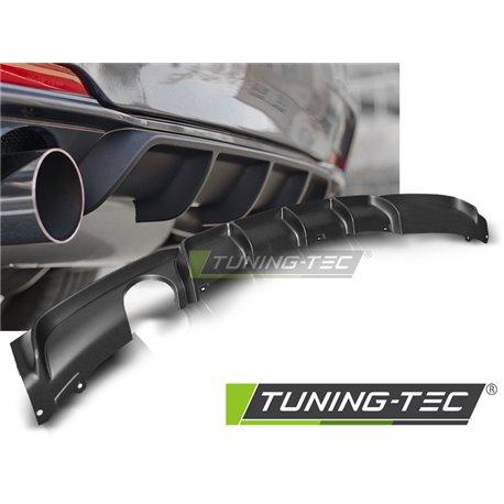 Spoiler estrattore sottoparaurti posteriore BMW Serie 3 F30 / F31