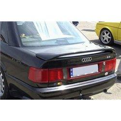 Audi 80 B4 Spoiler alettone posteriore