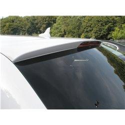 Audi A6 C6 Avant Spoiler alettone posteriore lunotto S-Line