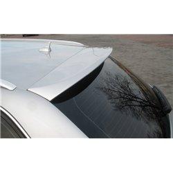 Audi A6 C6 Avant Spoiler alettone posteriore lunotto Sport