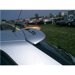 Audi A3 8L Spoiler alettone posteriore lunotto