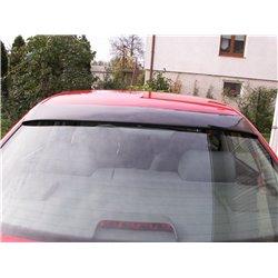 Audi A4 B5 Berlina 95-01 Spoiler alettone posteriore lunotto