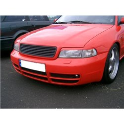 Audi A4 B5 95-01 Palpebre fari anteriori