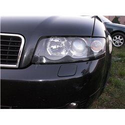 Audi A4 B6 01-04 Palprebre inferiori fari anteriori