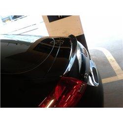 Spoiler alettone posteriore AUDI TT 8J