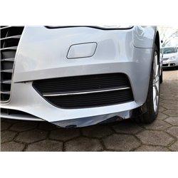 Spoiler flaps sottoparaurti anteriori Audi A3 8V 12-16