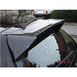 Sottoparaurti posteriore Honda Civic 3P. 01-06