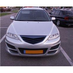 Griglia calandra anteriore Mazda 6 02-05