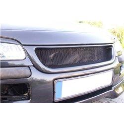 Griglia calandra anteriore Opel Omega B