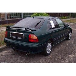 Spoiler alettone Rover 400 5P