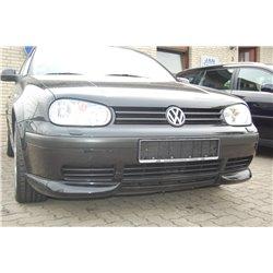Sottoparaurti anteriore Volkswagen Golf IV