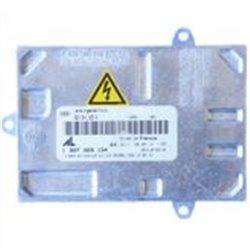 Centralina Xenon rigenerata 1307329154 Audi TT 8J 2006-2010