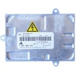 Centralina Xenon rigenerata 1037329114 Audi TT 8J 2006-2010