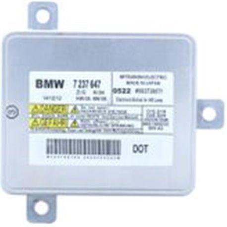 Centralina originale Xenon W003T20071 BMW F22-F23 2013 -
