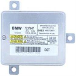 Centralina originale Xenon W003T20071 BMW F10 F11 F18 09-16