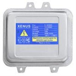 Centralina Xenon 5DV 009 610 BMW X5 M E70 LCI 2010-2013