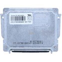Centralina originale Xenon 6G Buick Enclave 2007-2013