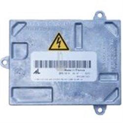 Centralina originale Xenon 711307329124 Fiat Croma II 2005- 2011