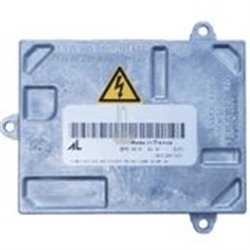 Centralina Xenon 1307329124 Fiat Croma II 2005- 2011