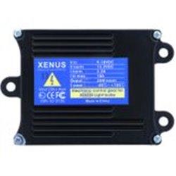 Centralina Xenon XDLT005 Ford Focus 2 2004-2008
